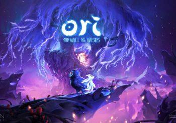 Ori and the Will of the Wisps: La via degli scambi