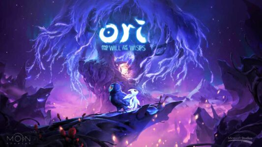 Ori and the Will of the Wisps – Recensione