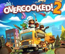 """Come sbloccare i livelli segreti """"Kevin"""" in Overcooked! 2"""