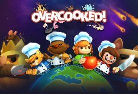 Overcooked è gratis sull'Epic Games Store
