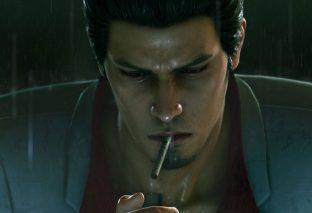 Problemi di droga nel cast di Yakuza 4