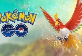 Settembre è stato un mese straordinario per Pokémon Go