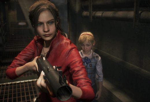 Resident Evil 2 Remake VS Originale: il video confronto