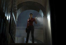 Resident Evil 2 Remake: Guida alle Chiavi