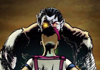 Nuovo trailer e data di uscita del DLC Dead Living Zombies