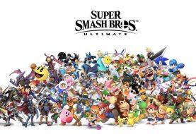 Super Smash Bros. Ultimate: Isabelle si unisce allo scontro