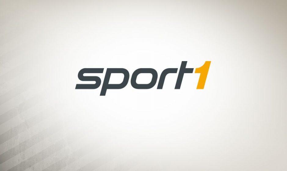 Germania: Sport1 lancerà un canale dedicato agli eSports!