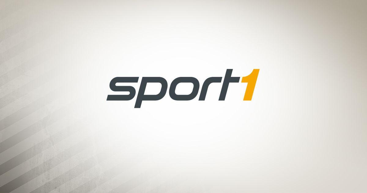 Sport 1 Esport
