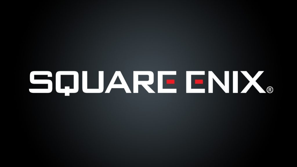 Square Enix First Division