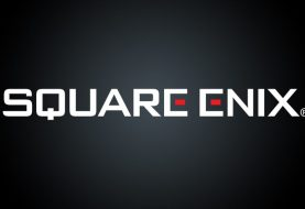 Square Enix annuncerà diversi titoli al prossimo E3