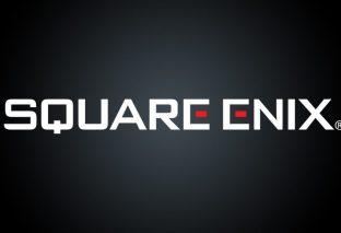 Square Enix: ecco una concept art per la nuova IP