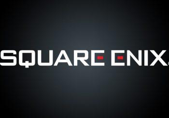 Square Enix, tripla A in sviluppo con il designer di DMC 5