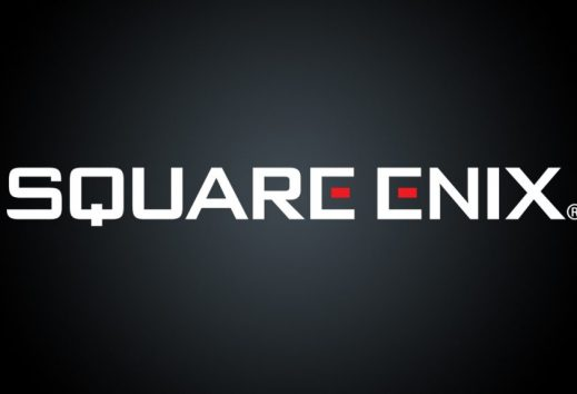 Square Enix: cancellato Project Prelude Rune