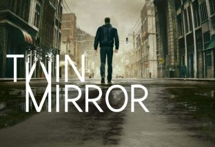Mostrato il trailer del primo episodio di Twin Mirror