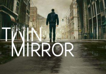 Twin Mirror sarà rivelato il 21 Agosto