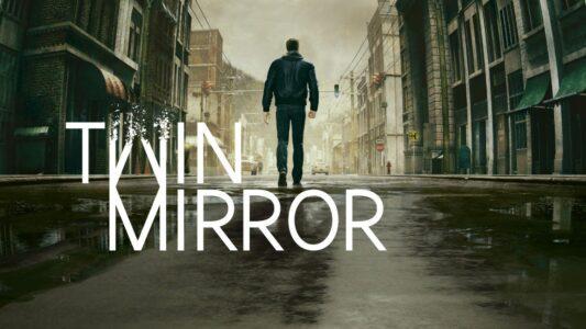 Gamescom 2018: Twin Mirror – Provato