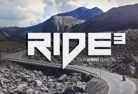 Gamescom 2018: Ride 3