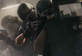 Xbox One: le migliori offerte della settimana