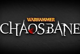 Warhammer: Chaosbane - Provato il nuovo action-rpg a tema Warhammer