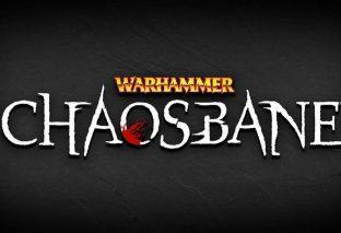Warhammer: Chaosbane ha una data di uscita definitiva