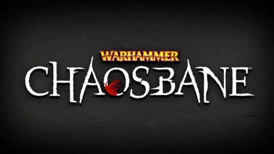 Warhammer: Chaosbane – Provato il nuovo action-rpg a tema Warhammer