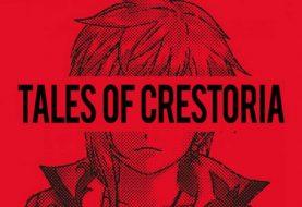 Tales of Crestoria arriverà su iOS e Android a breve