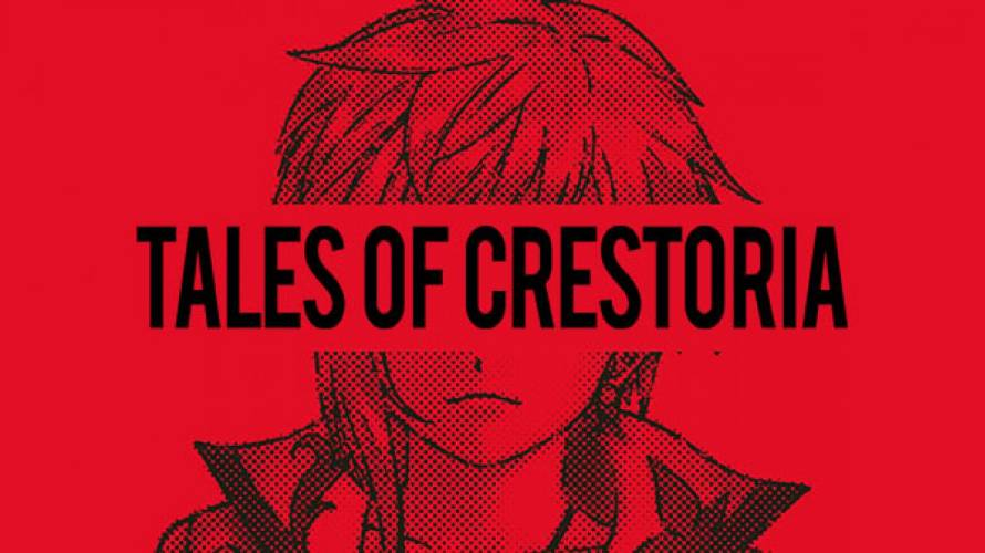 Tales of Crestoria Trailer