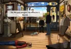Broken Sword 5: La Maledizione del Serpente - Recensione