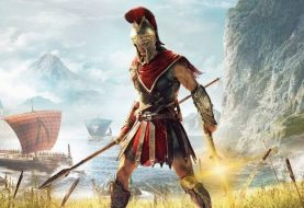 Assassin's Creed Odyssey: ecco la data di lancio del secondo episodio de Il Destino di Atlantide