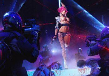Cyberpunk 2077 sarà presente al Tokyo Game Show 2019