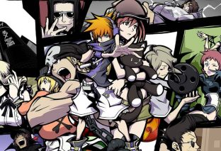La traduzione di The World Ends With You: Final Remix è fanmade?