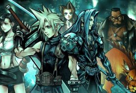 Final Fantasy VII sarà uno dei 6 capitoli ad arrivare su Switch e Xbox One