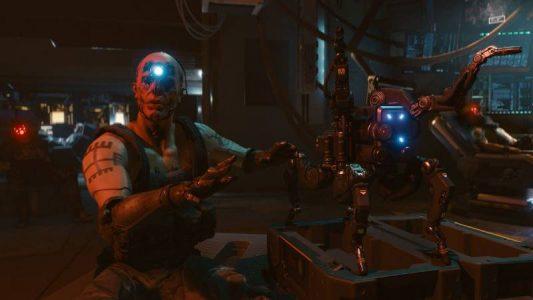cyberpunk_2077_anteprima_video_gameplay