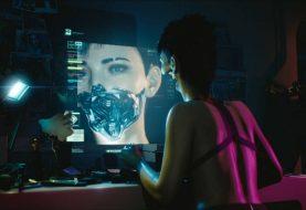 Cyberpunk 2077 vuole diventare il nuovo standard videoludico