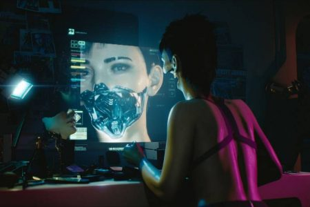 nuovi_video_Cyberpunk_2077