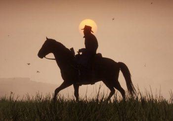Red Dead Redemption 2: ecco il trailer di lancio!