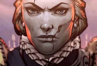 Thronebreaker: The Witcher Tales ha una data di uscita ufficiale
