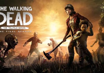 The Walking Dead: The Final Season - Episode 3: Guida ai Collezionabili