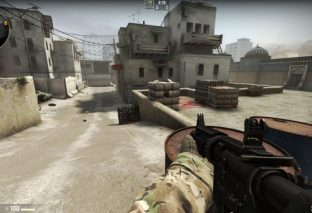 Counter-Strike: Global Offensive Ottiene la versione free-to-play