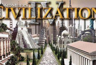 Baba Yetu, colonna sonora di Civilization IV, conquista la giuria di America's Got Talent