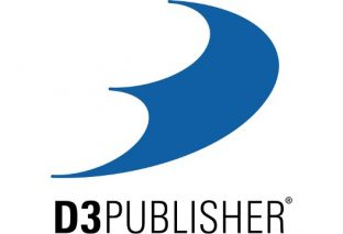 """D3 Publisher lancia il nuovo sito web teaser """"Human Observation Touch Starter: Momitoring"""""""