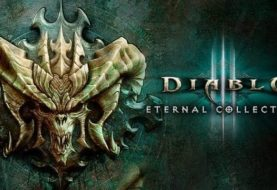 Diablo 3: The Eternal Collection supporterà gli Amiibo