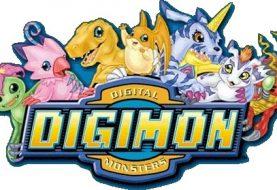 Un nuovo titolo della serie Digimon Story è in sviluppo