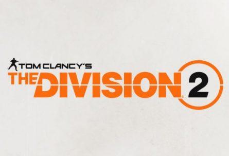 The Division 2: mappa di Washington D.C. e nuovo gameplay