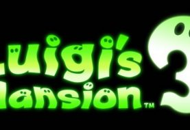 Annunciato Luigi's Mansion 3 per Switch!
