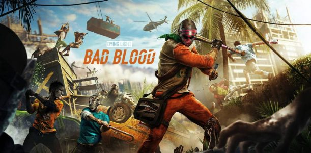 Gamescom 2018: Dying Light: Bad Blood – Provato