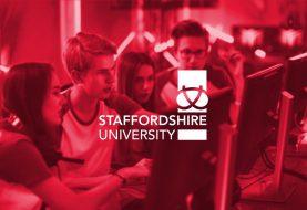 A Staffordshire l'Università offrirà una laurea eSports!