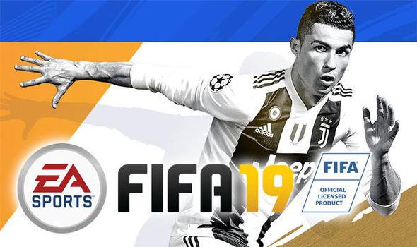 UEFA ready for eSports