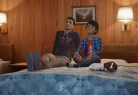 Life is Strange 2: action trailer e data del secondo episodio