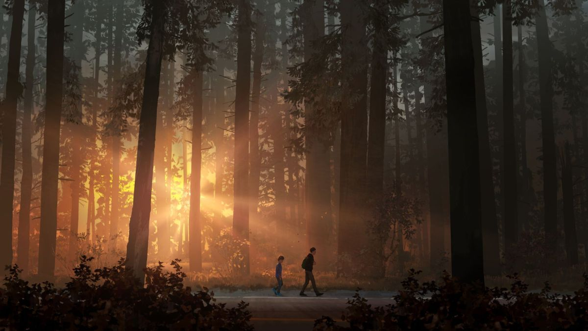 Life is Strange 2 – Episodio 1: Roads – Recensione